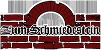 Backhaus Zum Schmiedestein
